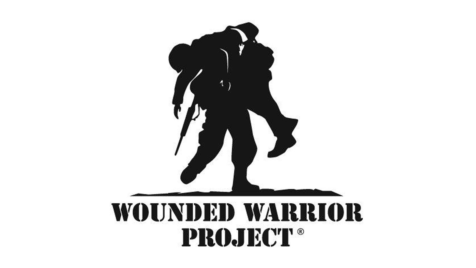 Manhattan To Partner With The Wounded Warrior Project